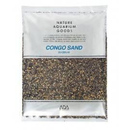 ADA CONGO SAND S 8kg