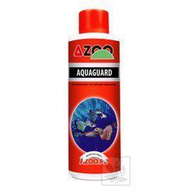 Azoo Aquaguard [120ml]
