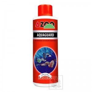Azoo Aquaguard [3,8l]