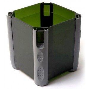 Kosz filtra Aqua Nova NCF 2000
