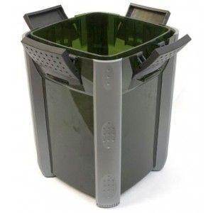 Zbiornik filtra Aqua Nova NCF 1500