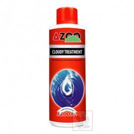 Azoo Cloudy Treatment [250ml]