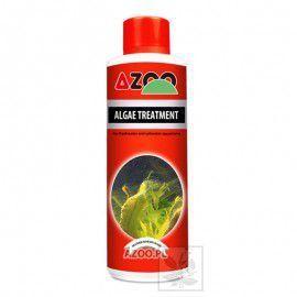 Azoo Algae Treatment [250ml]