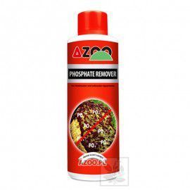 Azoo Phosphate Remover [500ml]