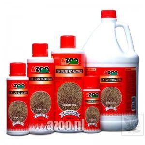 Azoo 11in1 Super Bio-Bacteria [250ml]