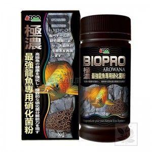Azoo Arowana BioPro [100g]