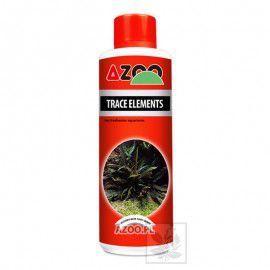 Azoo Trace Elements [120ml]