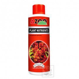 Azoo Plant Nutrients [250ml]