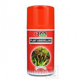 Azoo Plant Gibberellins [60ml]