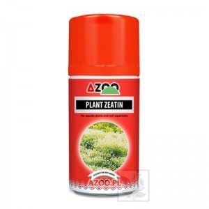 Azoo Plant Zeatin [60ml]