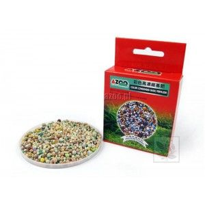 Azoo Color Condensed Basic Fertilizer [50g]