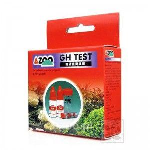 Azoo GH Test