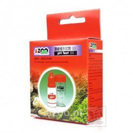 Azoo pH Test (I)