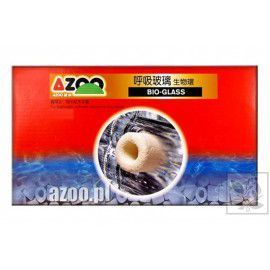 Azoo Bio-Glass [0,5l]