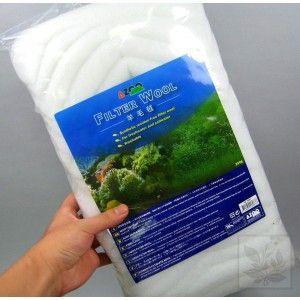 Azoo Filter Wool