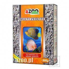 Azoo Multi-Zeolite [500g]