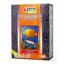 Azoo Super Active Carbon [250g]