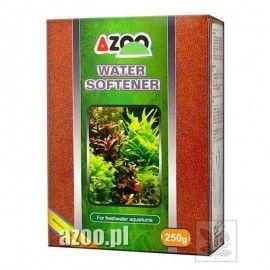 Azoo Water Softener [250g]