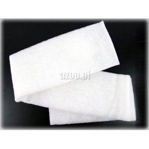 Azoo Filter Sponge [wym. 100x13x2cm]