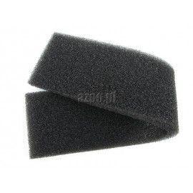 Azoo Bio-Garden Sponge [wym. 65x13,7x2cm]