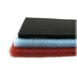 Azoo 3in1 Bio-Sponge [wym. 28x13x4cm]
