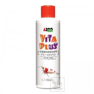 Azoo Vita Plus [120ml]