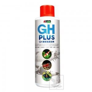 Azoo GH Plus [250ml]