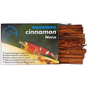 AQUAMAX Cynamon nano