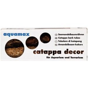 AQUAMAX Catappa decor
