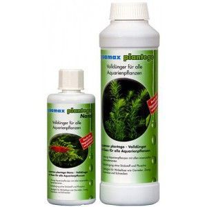 AQUAMAX Plantego nano 100ml