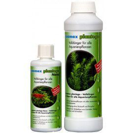 AQUAMAX Plantego 250ml