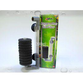 Azoo Oxygen Plus Bio Filter 3