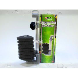 Azoo Oxygen Plus Bio Filter 5