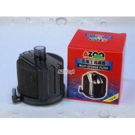 Azoo Oxygen Plus Bio Filter 12