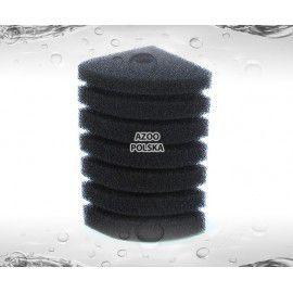Azoo Gąbka do Oxygen Plus Bio Filter 5