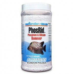 Kordon PhosRid 11.6