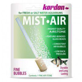 Kordon Mist-Air [drobne bąbelki]