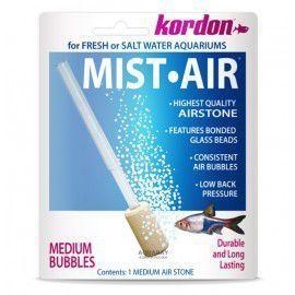 Kordon Mist-Air [średnie bąbelki]