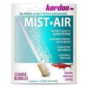 Kordon Mist-Air [duże bąbelki]