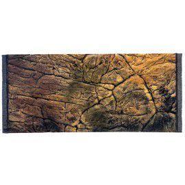 Tło strukturalne płaskie [80x40cm]