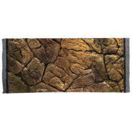 Tło strukturalne płaskie [60x30cm]