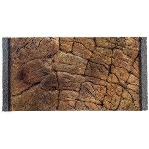 Tło strukturalne płaskie [50x30cm]
