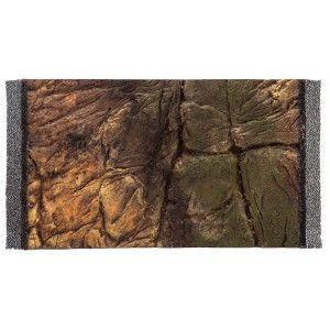 Tło strukturalne płaskie [40x25cm]