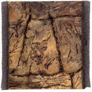 Tło strukturalne płaskie [30x35cm]
