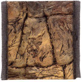 Tło strukturalne płaskie [20x25cm]