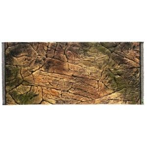 Tło strukturalne płaskie [100x50cm]