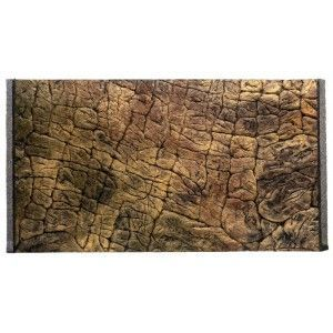 Tło strukturalne płaskie [100x60cm]