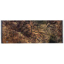 Tło strukturalne płaskie [120x50cm]