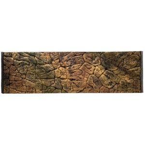 Tło strukturalne płaskie [150x50cm]