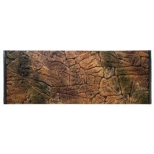 Tło strukturalne płaskie [150x60cm]